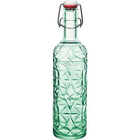 Dreamworldeu Lot de 2 porte-bouteilles en carbone l/éger 3K pour v/élo VTT et v/élo de route