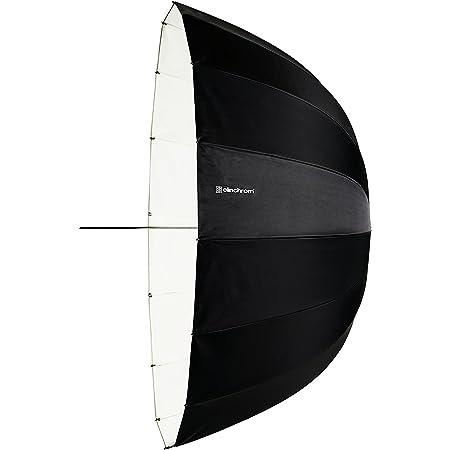 Elinchrom El26357 Lichtschirm Deep White 125cm Kamera