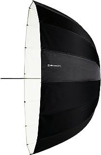 Elinchrom EL26357 Lichtschirm Deep White 125cm (49')