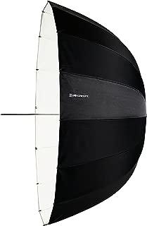 elinchrom deep umbrella