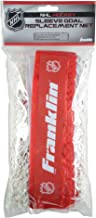 Franklin Sports Hockey Replacement Net - NHL - For Sleeve Goals