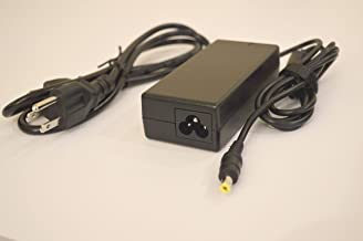 AC Adapter Charger for Acer Aspire 5 A515-51-513F, A315-21-92FX. by Galaxy Bang USA
