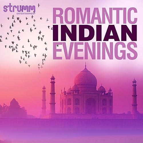Secret Love (Instrumental) by Dr  Ramachandra Murthy & Sai