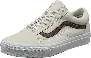 Best beige leather vans Reviews