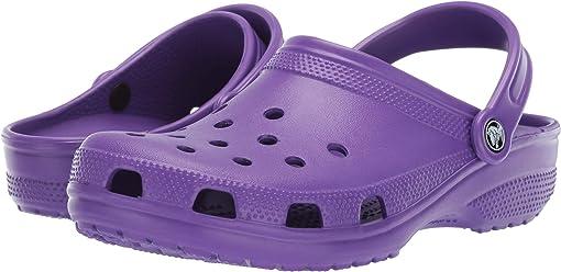 Neon Purple 1