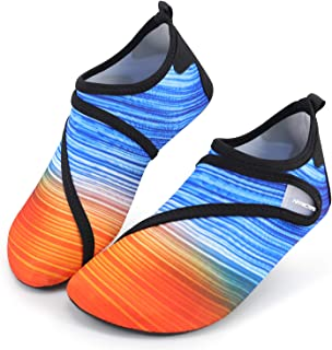 Best zappos water shoes Reviews