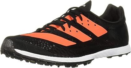 adidas Women's Adizero Xc Sprint Running Shoe