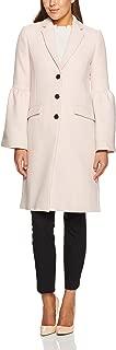 Cooper St Women's Allure Coat