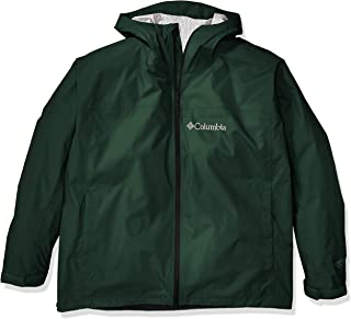 Columbia Evapouration™ Big & Tall Jacket