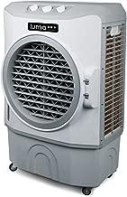 Luma Comfort EC220W High Power 1650 CFM Evaporative Cooler with 650 Square Foot Cooling