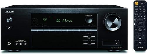 Mejor valorados en Receptores AV y amplificadores & Opiniones ...