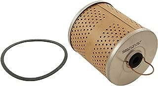 Tisco APN6731B Oil Filter and Gasket