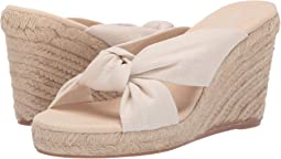 4ae6a7dace1 Soludos crisscross wedge sandal, Shoes | 6pm