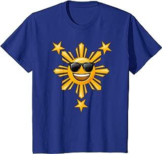 happy shirt philippines