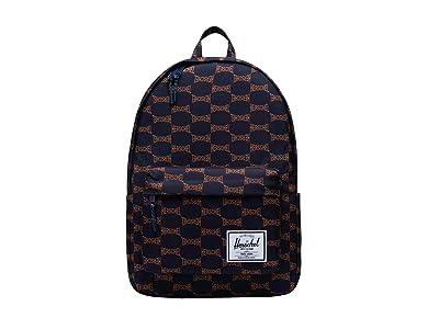 Herschel Supply Co. Classic X-Large (Mod Herschel Peacoat) Backpack Bags