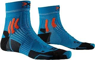 X-Socks Men Trail Run Energy Socks