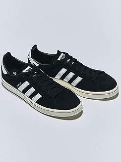 [ビューティ&ユース ユナイテッドアローズ] adidas Originals(アディダス)> CAMPUS/キャンパス 14314996944