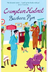 Crampton Hodnet (Virago Modern Classics Book 310) Kindle Edition