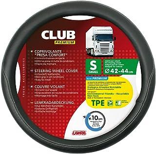 Lampa 98845. Lenkradbezug Club Premium S