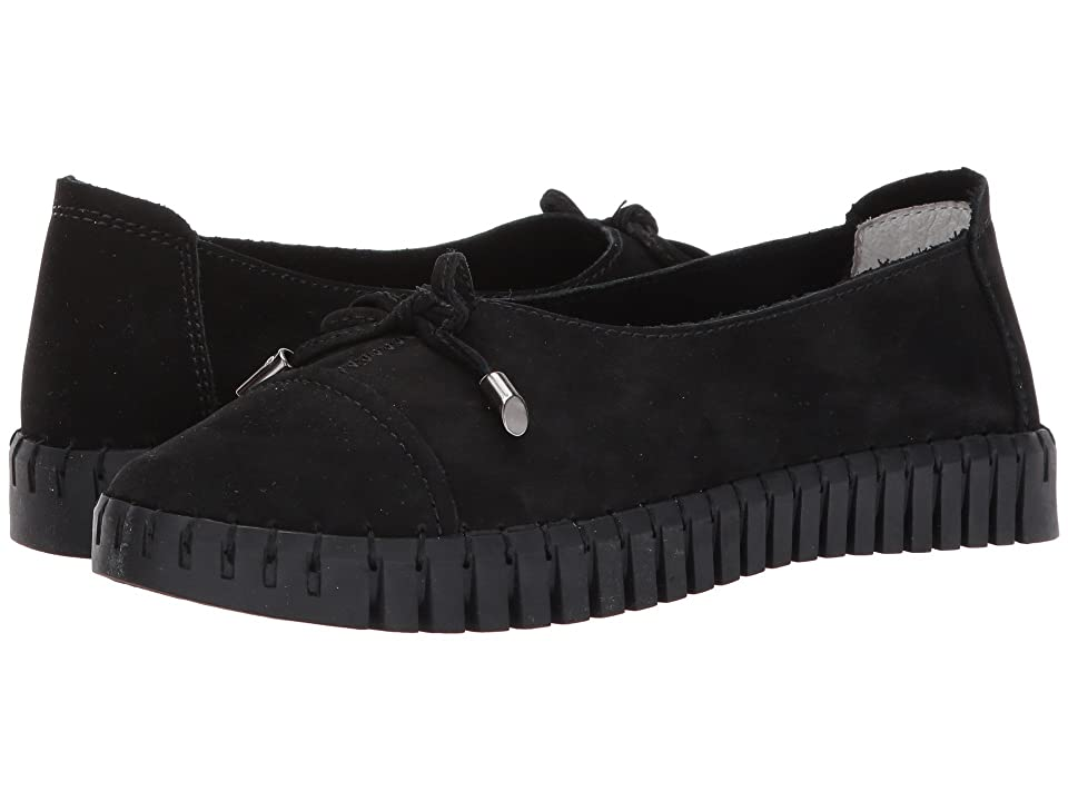 bernie mev. TW 50 (Black) Women