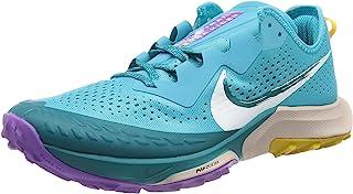 Nike Herren Air Zoom Terra Kiger 7 Laufschuh
