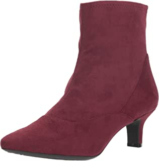 Women's Kimly Stretch Bootie Ankle Boot