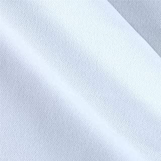 double knit stretch fabric