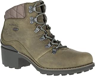 Best boots with curled up toes Reviews