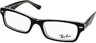 Ray Ban Junior RY1530 Eyeglasses