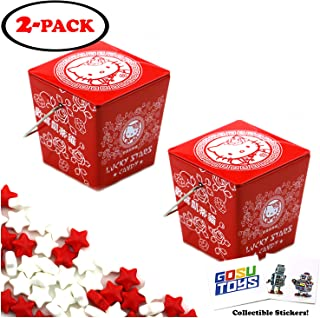 Best is hello kitty chinese Reviews