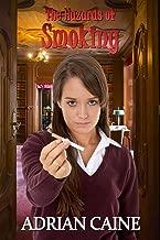 Best femdom smoking stories Reviews