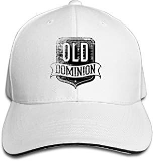 Prevailed Old Dominion Band Most Added Cool Hat