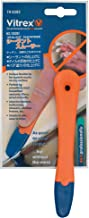 Vitrex 10 2283 Sealant Smoother