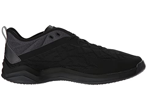 4 Carbon adidas Wide Speed Black ​​Trainer Night qxOWOETRpn