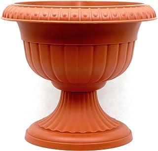 Amazon.fr : fleurs vasque : Jardin