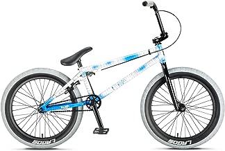 Best storm bike price Reviews