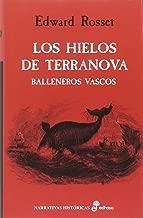 Mejor Juan Terranova Libros de 2020 - Mejor valorados y revisados