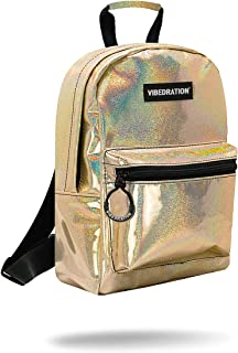 collective festival backpack