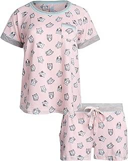 pillow talk pyjamas