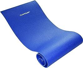 Tunturi XPE Fitnessmat - Oefenmat - 160 cm x 60 cm x 0,7 cm