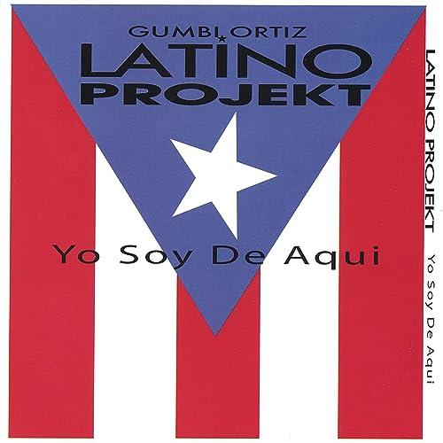 Tabaco Y Ron de Gumbi Ortiz and Latino Projekt en Amazon ...