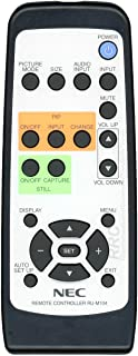 ARCTIC F12-120 mm Standard Case FanUltra Low Noise CoolerSilent Cooler w
