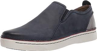 Clarks 其乐 Kitna Easy 男士乐福鞋