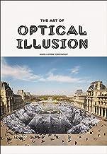 Art of Optical Illusion