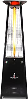 Best sunrite propane heater Reviews