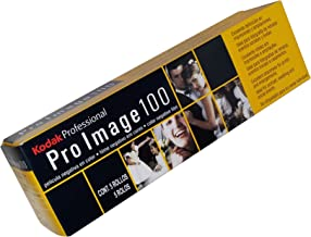 kodak pro 100 film
