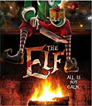 Best the elf 2017 Reviews
