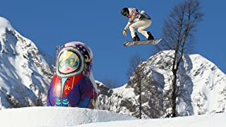 Shaun White Poster Photo Limited Print Team USA Winter Olympics Snowboarding Sexy Celebrity Athlete Size 8x10 #2