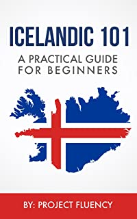 Best rosetta stone icelandic language Reviews