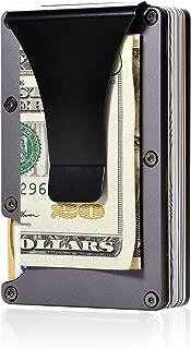 Best card holder cash clip Reviews